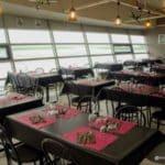 Brasserie de l'aéroport Le Havre Octeville