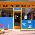 Restaurant Mauricien Le Havre - Ile Maurice