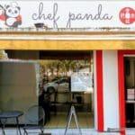 Restaurant Chinois au Havre