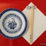 Restaurant chinois au Havre Chef Pandda
