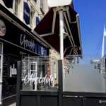 Restaurant l'Anecdote à le Havre