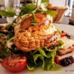 Cuisine de Normandie, spécialité normande