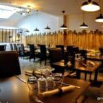 Restaurant l'Anecdote le Havre